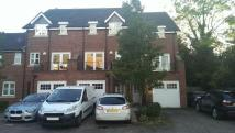Terraced property for sale in Ash Court...