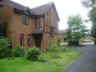 3 bedroom Detached home in Holly Drive, Fradley
