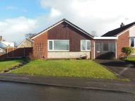 2 bed Detached Bungalow in Stowe Croft, Lichfield