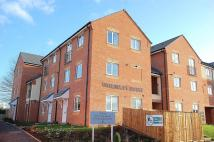 1 bed new development in Hindley View, Rugeley