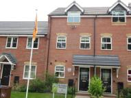 new development to rent in Wharf Road, Rugeley