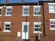 2 bedroom Terraced home in Chesterfield Road...