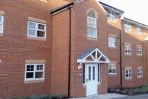 Apartment to rent in stonebridge Court, Leeds...