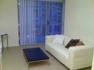 1 bedroom Apartment to rent in Ahlux Court...