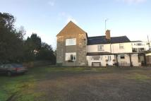 3 bedroom property for sale in Llanbedrog, LL53