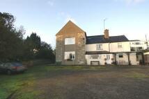 3 bedroom property for sale in Llanbedrog, LL53