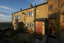 Character Property in High Knowles, Oldham, OL4