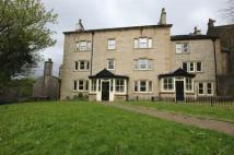 Detached home for sale in Sugar Lane, Dobcross, OL3