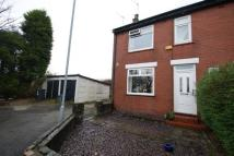 3 bedroom End of Terrace property in Hollins Avenue, Lees...
