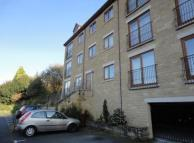 Apartment to rent in Tame Valley Close...