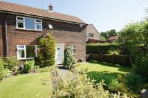 2 bed semi detached home for sale in Queensway, Greenfield...