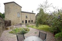 4 bed Detached property for sale in Huddersfield Road...
