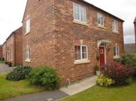 3 bedroom Detached property to rent in Mollis Grove, Oldham, OL1