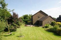 3 bed Detached home for sale in Thorpe Close...