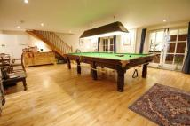 3 bedroom semi detached house for sale in Corbett Way, Denshaw, OL3