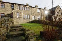 Cottage in Delph Road, Denshaw, OL3