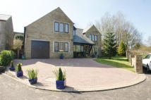 Ammons Way Detached property for sale
