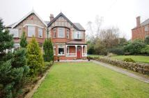 5 bedroom semi detached property in Higher Arthurs...