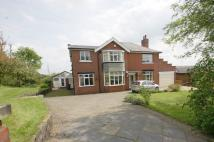 5 bedroom Detached house in Lower Turf Lane...
