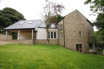 Detached property for sale in Range Lane, Denshaw, OL3