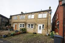 Character Property to rent in Smithy Yard, Uppermill...