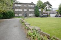 5 bed Character Property for sale in Kinders Lane, Greenfield...
