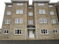 2 bed Apartment in Border Mill Fold...