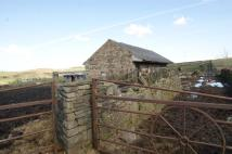 Detached property in Dirty Lane, Scouthead...