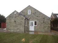 2 bedroom Terraced property in DEN LANE, Oldham, OL4