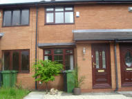 2 bedroom Town House to rent in MANSFIELD VIEW, Mossley...