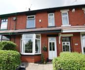 3 bed Terraced house in Huddersfield Road...