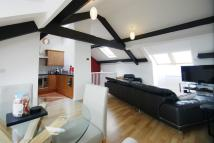 2 bedroom Apartment for sale in Mellor Street, Lees...
