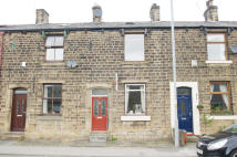Terraced house to rent in SHAW HALL BANK ROAD...