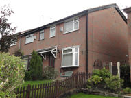 semi detached property to rent in LARCH GROVE, Oldham, OL4