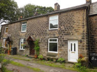 2 bed End of Terrace home to rent in WATERGATE, Uppermill, OL3