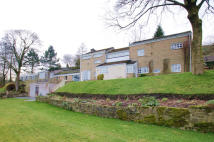 4 bed Detached home for sale in Lower Stones Farm, Delph...