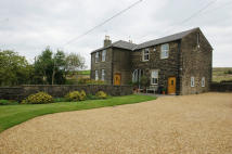 Lower Mantley Farm Detached property for sale