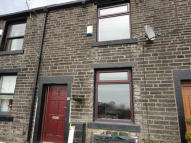 2 bed Terraced property in Wrigley Street, Oldham...