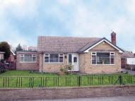 2 bedroom Detached Bungalow for sale in 28 Orchard Drive...