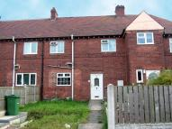 Town House for sale in Willow Park, Pontefract...