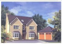 5 bedroom Detached home for sale in Carleton Road...