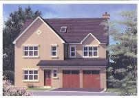 5 bedroom Detached home in Carleton Road...