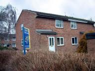 Flat for sale in Mill Gate, Ackworth...