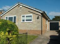 3 bedroom Detached Bungalow in Stonegate Drive...