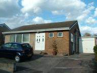 Stonegate Drive Detached Bungalow for sale