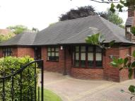 Detached Bungalow for sale in Ackworth Road...