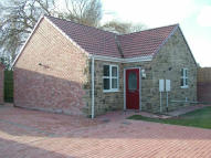 2 bed new house for sale in MONKHILL LANE...