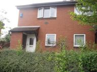 2 bedroom semi detached home to rent in Rossendale Drive...
