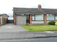 2 bed Bungalow to rent in Sutton Ave, Culcheth...