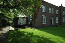 4 bed End of Terrace property to rent in Wigshaw Lane, Culcheth...